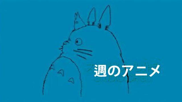 image_wall_5937.jpg