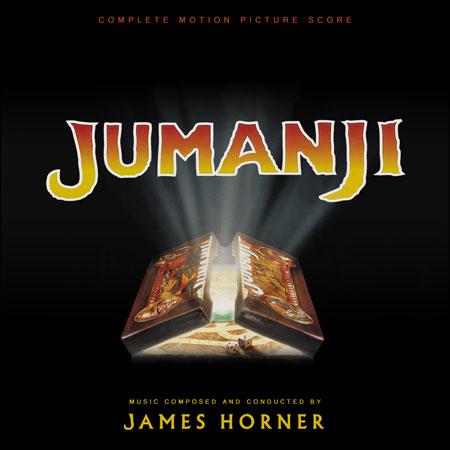 1428181259_jumanji-custom-complete-score[1]
