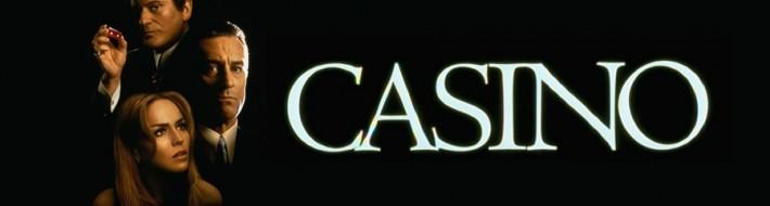 key_art_casino[1]