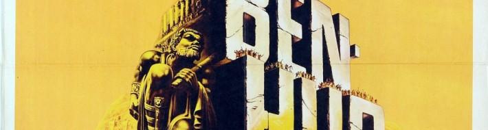 Ben-Hur-9[1]