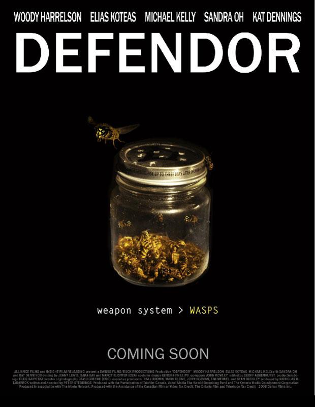 Defendor-1[1]