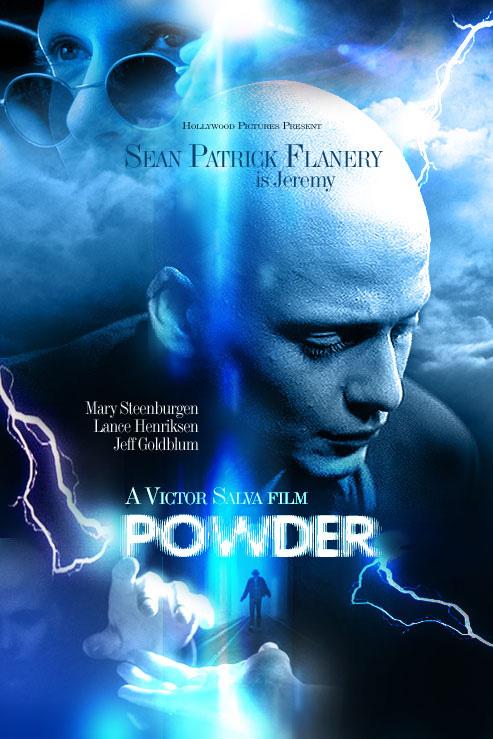 Powder_1995[1]