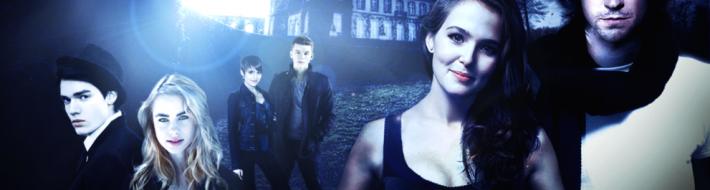Vampire-Academy-2014[1]