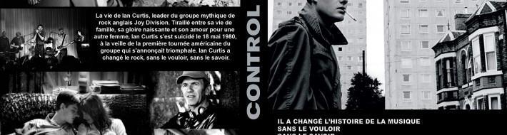 control%20(2007)[1]