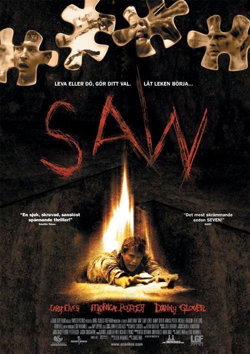 saw_7[1]