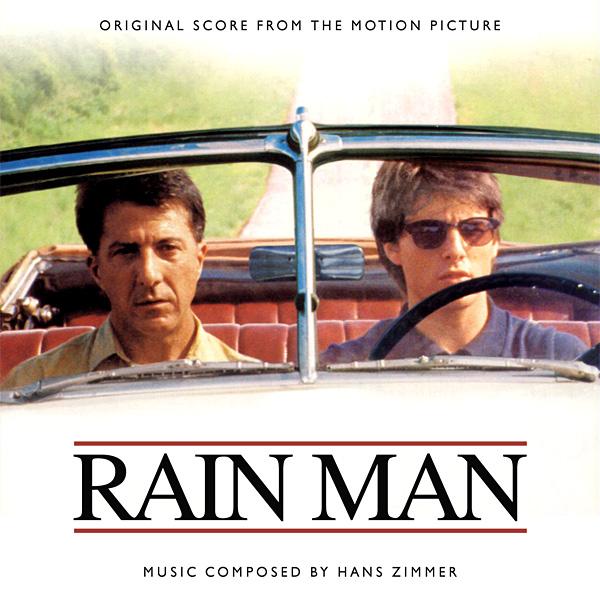 rainman[1]