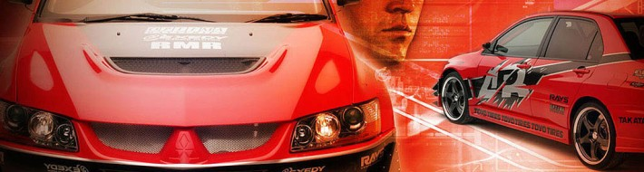 The_Fast_and_the_Furious_Tokyo_Drift_1[1]