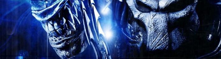kinopoisk.ru-AVPR_3A-Aliens-vs-Predator-Requiem-704359[1]