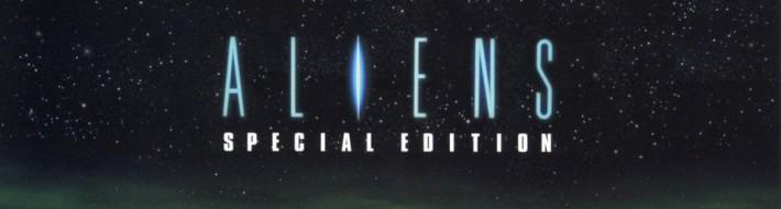 okino.ua-aliens-26990-a[1]