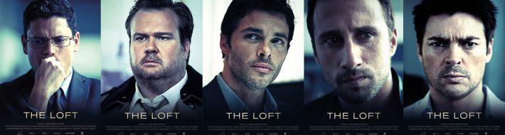 the_loft_2014_banner[1]