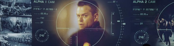 jason-bourne_2016-10-1