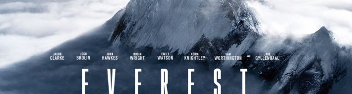 everest-movie-1