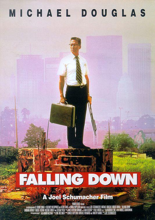 kinopoisk-ru-falling-down-945048-1