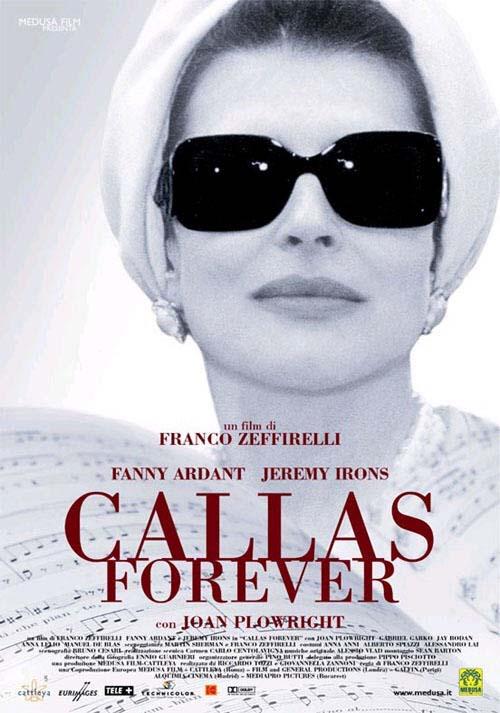 kinopoisk.ru-Callas-Forever-637477[1]