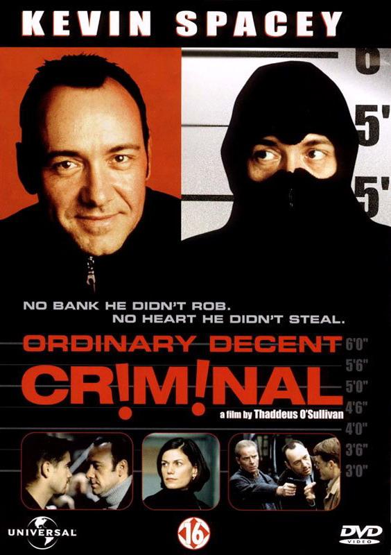 kinopoisk.ru-Ordinary-Decent-Criminal-693838[1]