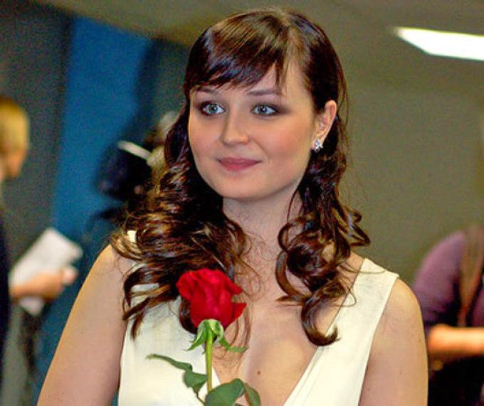 berry-lady.ru_images_kak-polina-gagarina_2[1]