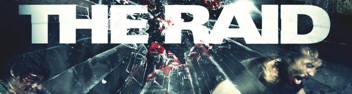 raid_9[1]