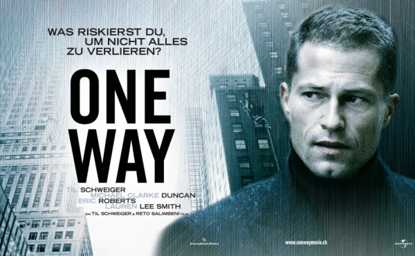 1279165811_one-way[1]