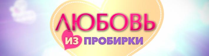 5d821d2661a0[1]