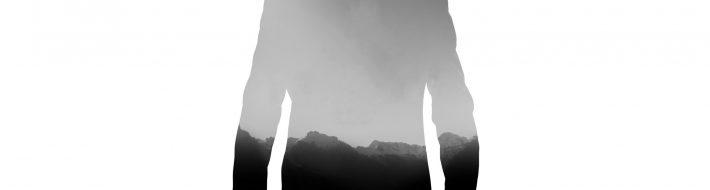 missia-nevipolnima-posledstviya-2018-1[1]