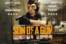 son_of_a_gun_ver9_xlg[1]