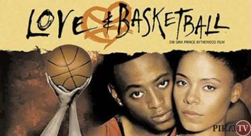 Love-and-Basket[1]
