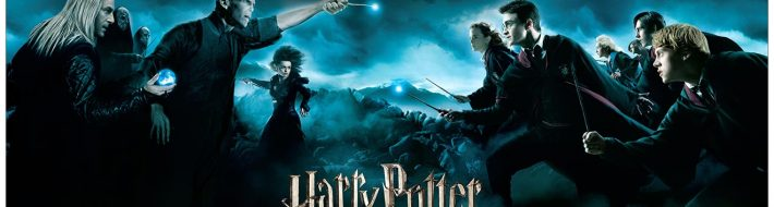 harry-potter-paper[1]