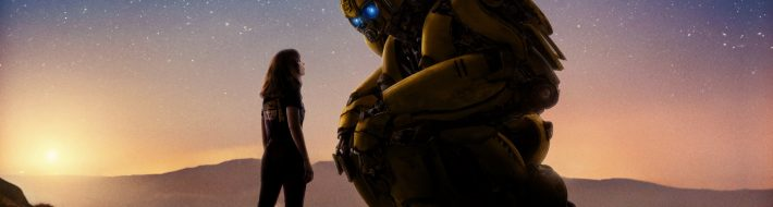 bumblebee-movie-2018-cool-new-poster-5k-0c-1920x1080[1]
