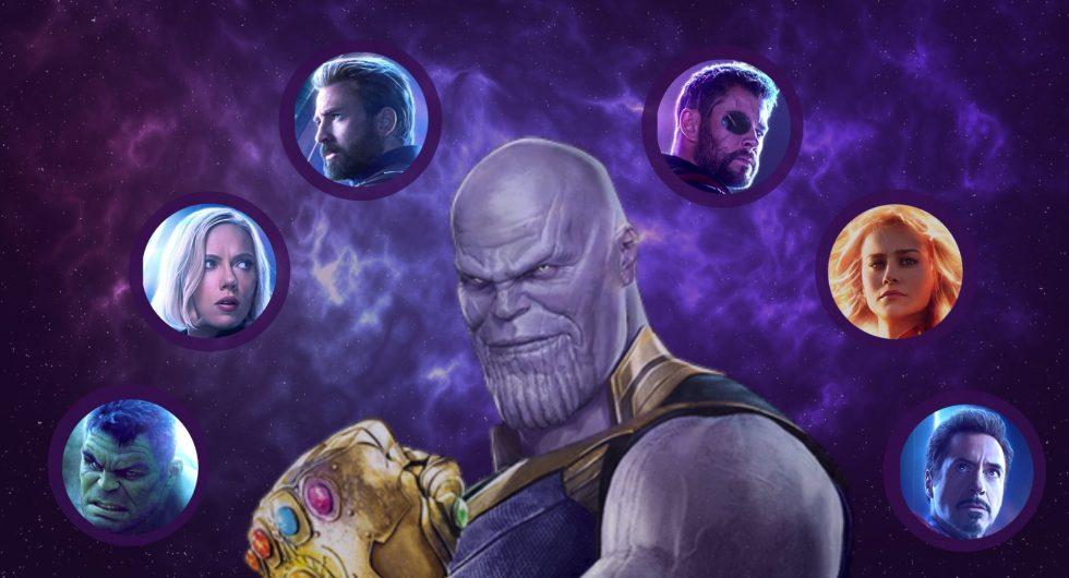 Avengers-Endgame-Infographic-Blog-Header