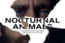 nocurnal_animals[1]