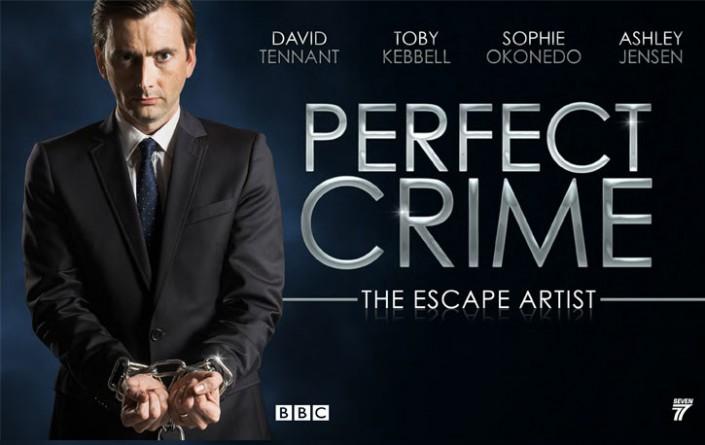 perfect-crime-705x445[1]