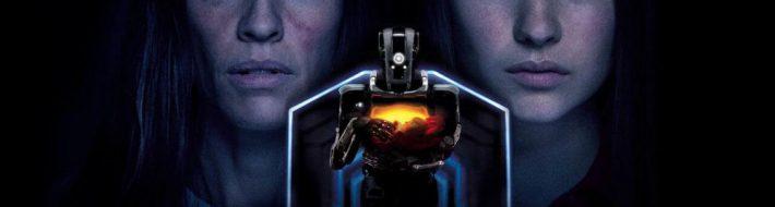 I-Am-Mother-Netflix-Preview-1-e1561066322522[1]