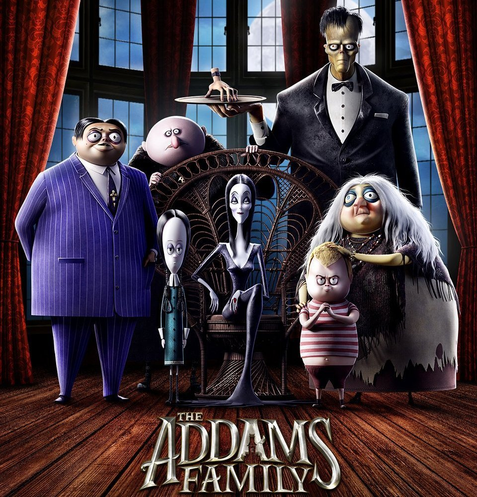 The-Addams-Family[1]