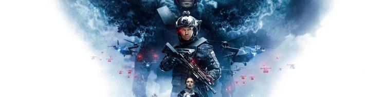 avanpost-film-2019-the-blackout-poster[1]