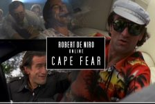 kinopoisk.ru-Cape-Fear-231701--w--800[1]