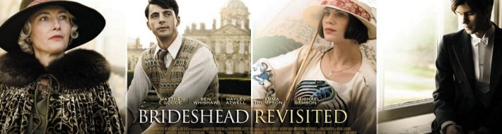 kinopoisk.ru-Brideshead-Revisited-1214536[1]